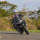 BMW Motorrad traz dicas para viajar com segurança