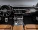 A quarta geração do ícone RS: O novo Audi RS 6