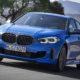 BMW M135i xDrive estreia no Brasil