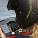 BMW Motorrad lança sistema de comunicação integrado ao capacete