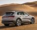 Primeiro SUV 100% elétrico da marca, Audi e-tron inicia pré-venda
