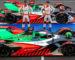 Audi chega em Marrocos para a quinta etapa da Fórmula E