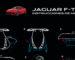 Jaguar Land Rover: monte seu Jaguar F-TYPE durante a quarentena