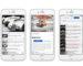 BMW Group convida para tour virtual em seu Museu na Alemanha