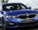 BMW Group traz dicas de conservação do carro durante o período de quarentena