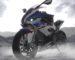 Alexandre Barros e diferenciais das motocicletas G 310 são destaques nas lives da BMW Motorrad