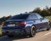 BMW M340i xDrive First Edition esgota as 20 unidades disponíveis no Brasil