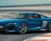 Superesportivo Audi R8 chega ao Brasil no segundo semestre