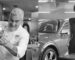 Audi em Casa: ação digital promove diálogos entre embaixadores da marca