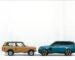 Land Rover faz filme para homenagear 50 anos do Range Rover