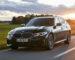 BMW M340i xDrive chega para completar gama do Série 3 no Brasil