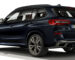 BMW lança o novo X5 M50i no Brasil