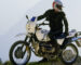 BMW Motorrad celebra os 40 anos do modelo GS