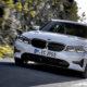 BMW 320i GP chega para otimizar gama do sedan premium mais vendido do Brasil