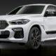 BMW do Brasil confirma chegada do novo X6 M ainda no terceiro trimestre