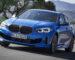 BMW M135i xDrive: esportivo ao extremo