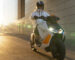BMW Motorrad apresenta o Definition CE 04