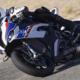 BMW Motorrad traz ao mercado novo pacote M Carbon para a S 1000 RR