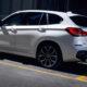 BMW X1 M Sport oferece estilo esportivo e Puro Prazer de Dirigir